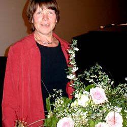 Die Filmbriefe der Kulturellen Filmförderung Schleswig-Holstein (1989 – 2000) auf www.infomedia-sh.org