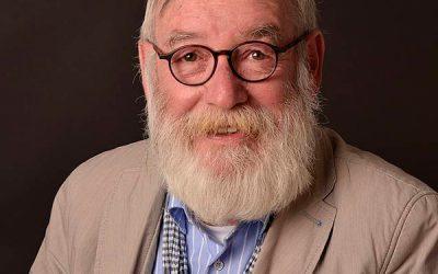 Peter K. Hertling Filmpreis für studentische Filmarbeiten – Jetzt einreichen!