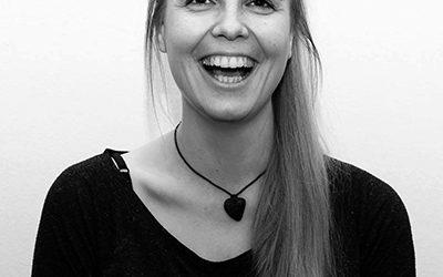 """""""HolsteinHerz"""": Interview mit Regisseurin Johanna Jannsen"""