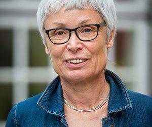 Hochkarätige Jury vergibt den neuen Gesa Rautenberg Langfilmpreis