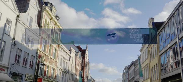 62. Nordische Filmtage Lübeck: Positive Bilanz zur erstmaligen Online-Ausgabe