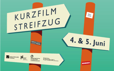 Flensburger Kurzfilm Streifzug