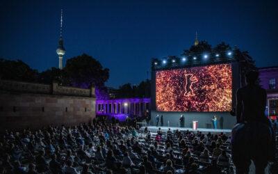 Berlinale Summer Special: Grandioser Neustart für das Kino