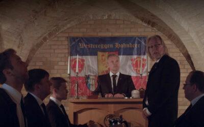 """Premiere: """"Hohnbeer – Das Geheimnis der Westeregge"""""""