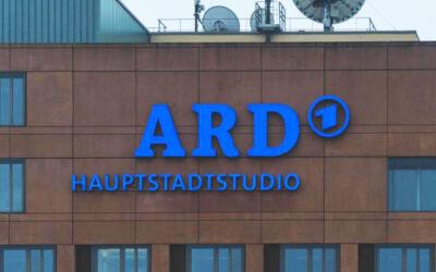Das Verfassungsgericht bringt Ordnung ins Rundfunkchaos