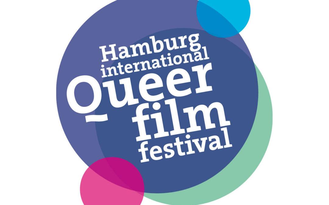 32. Hamburg International Queer Film Festival mit neuem Namen