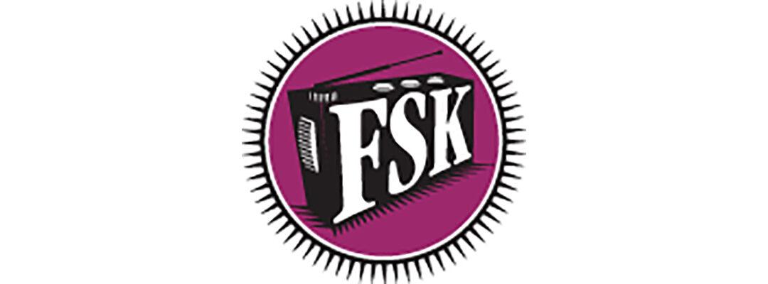 Alternatives Radio FSK läuft weitere zehn Jahre