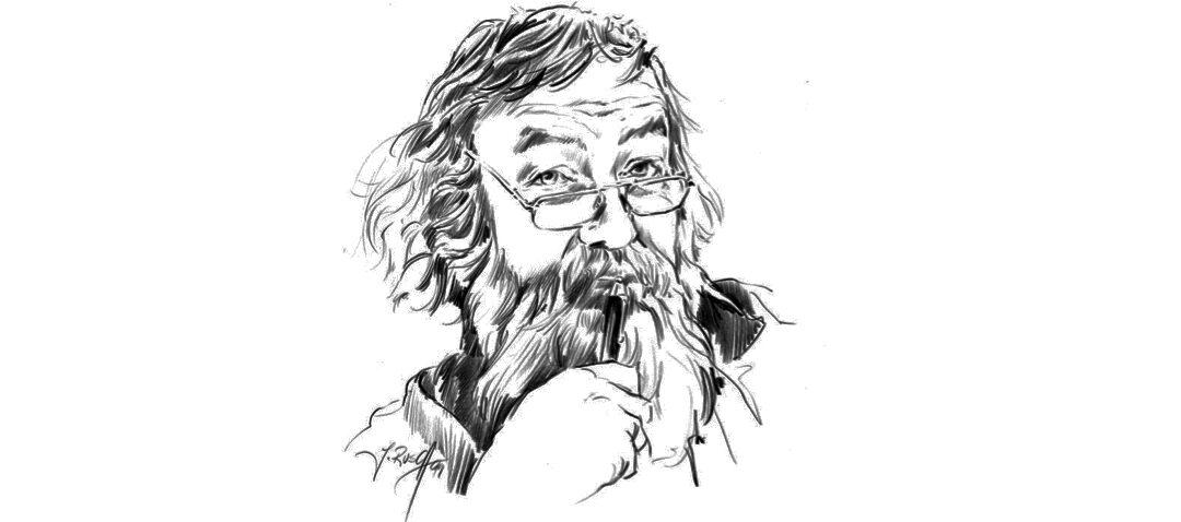 Peter K. Hertling Filmpreis 2021 – Aufruf zum Einreichen